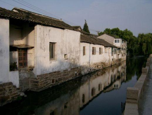 Suzhou 200836
