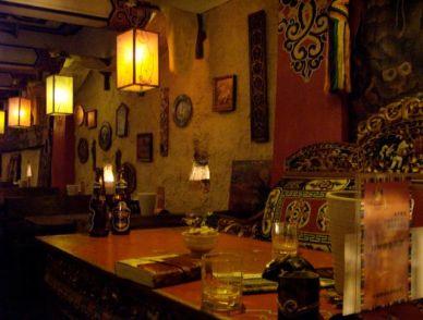 Suzhou 200841