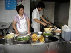 Suzhou 200842