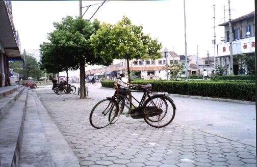 Suzhou 9906
