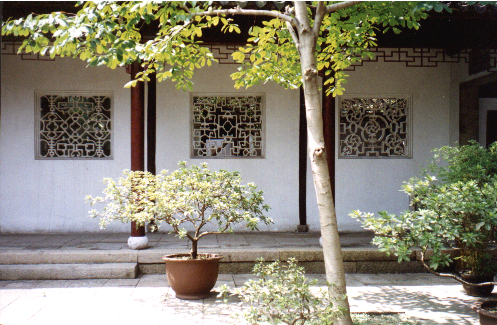 Suzhou 9911
