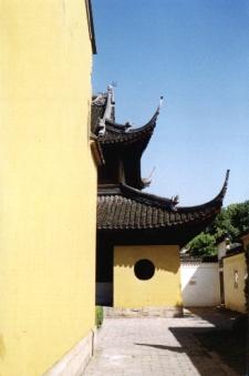 Suzhou 9915