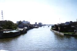 Suzhou 9918
