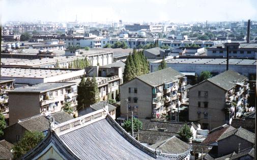 Suzhou 9920