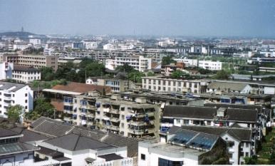 Suzhou 9921