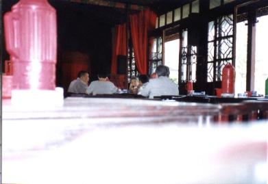 Suzhou 9926