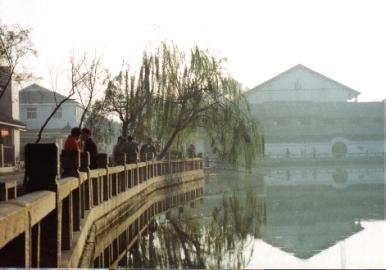 Suzhou 9927
