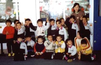 Suzhou 9936