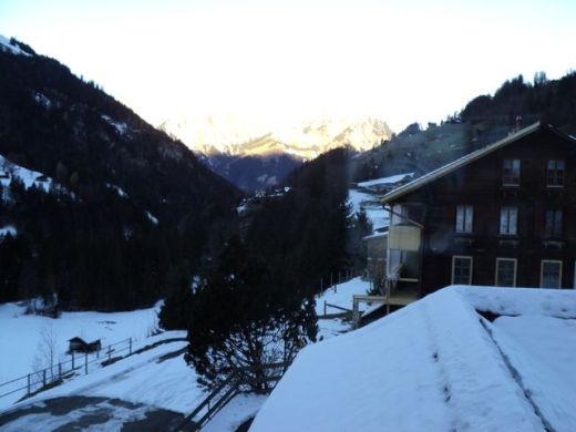 Switzerland01