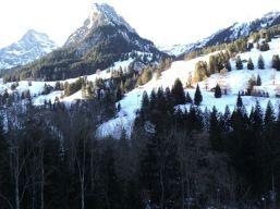 Switzerland02