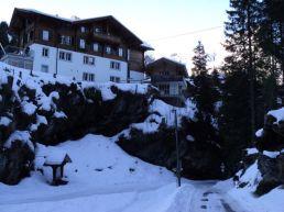 Switzerland04