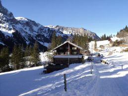 Switzerland05
