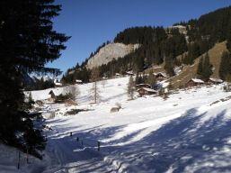 Switzerland06