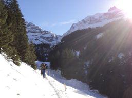 Switzerland07