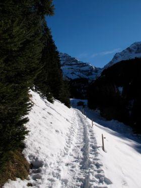 Switzerland19