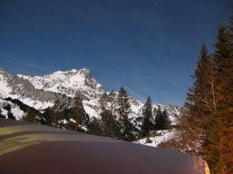 Switzerland21