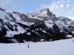 Switzerland22