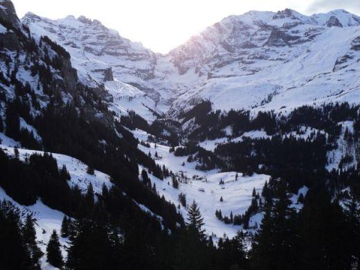 Switzerland25