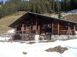 Switzerland26