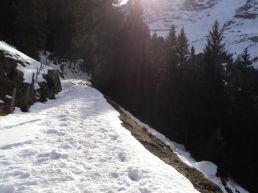 Switzerland27