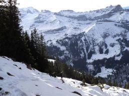 Switzerland28