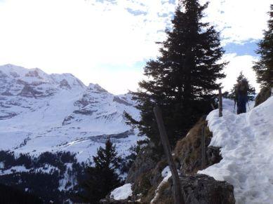 Switzerland29
