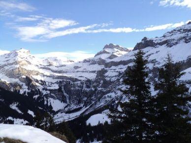 Switzerland30