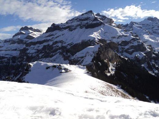 Switzerland31