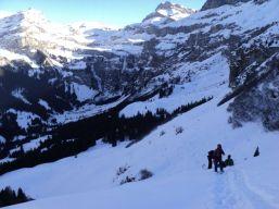 Switzerland32