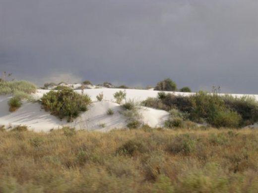 White Sands01