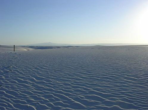 White Sands10