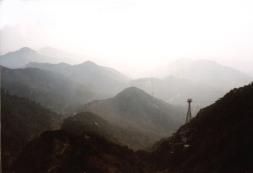Yunnan07