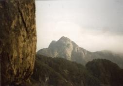 Yunnan08