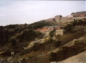 Yunnan10