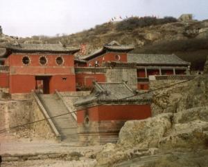 Yunnan12