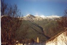 Yunnan13