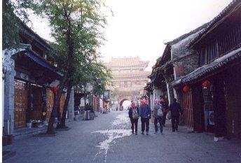 Yunnan17
