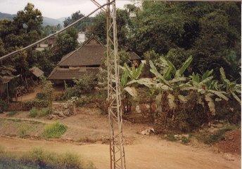Yunnan29