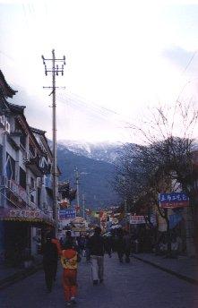 Yunnan43