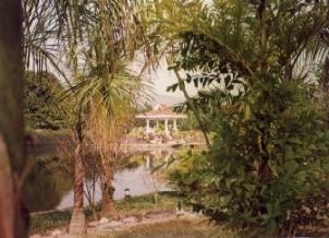 Yunnan45