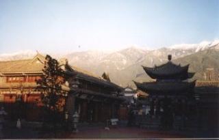 Yunnan49