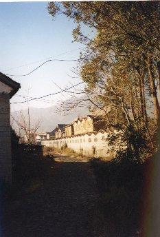 Yunnan51