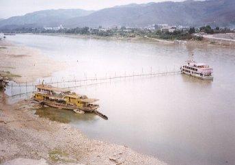 Yunnan55