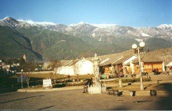 Yunnan58