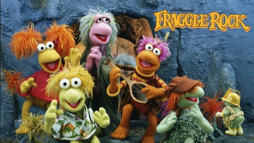 fraggle-rock-movie-is-coming