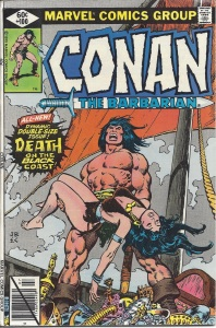 Conan-100-1979