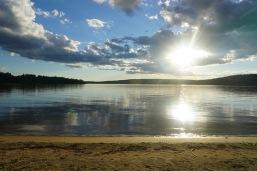 2016 Missinaibi Lake, Ontario - 1 of 37