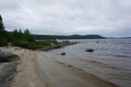 2016 Missinaibi Lake, Ontario - 13 of 37