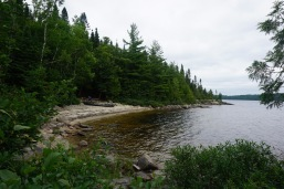 2016 Missinaibi Lake, Ontario - 14 of 37