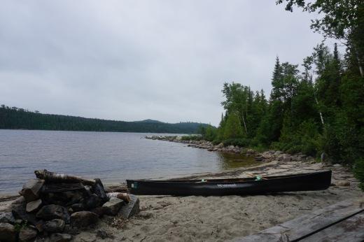 2016 Missinaibi Lake, Ontario - 16 of 37